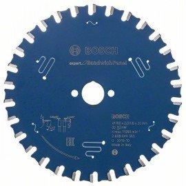 Bosch EX SH H 160x20-30