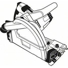 Bosch EX SH H 190x30-36