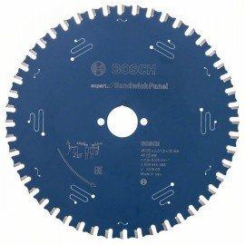 Bosch EX SH H 230x30-48