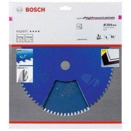 Bosch EX TR B 254x30-80
