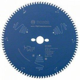 Bosch EX TR B 305x30-96