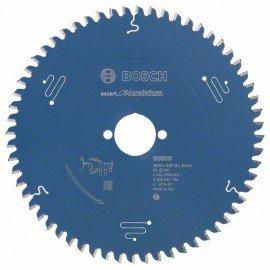 Bosch Expert for Aluminium körfűrészlap 200 x 32 x 2,8 mm, 60