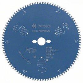 Bosch Expert for Aluminium körfűrészlap 300 x 30 x 2,8 mm, 96