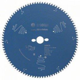 Bosch Expert for Aluminium körfűrészlap 315 x 30 x 2,8 mm, 96