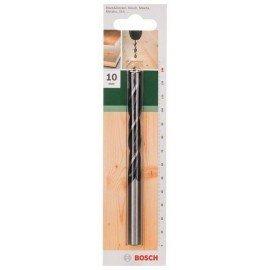 Bosch Fa spirálfúró D= 10,0 mm; L= 130 mm