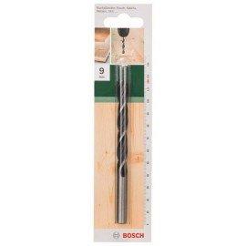 Bosch Fa spirálfúró D= 9,0 mm; L= 116 mm