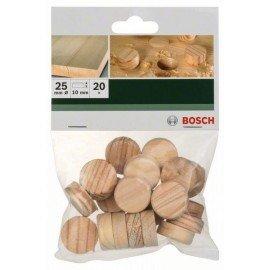 Bosch Facsap Átmérő = 25 mm