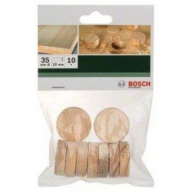 Bosch Facsap Átmérő = 35 mm
