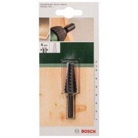 Bosch Faráspoly, kúp alakú Kúp alakú