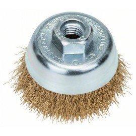 Bosch Fazékkefe D= 70 mm