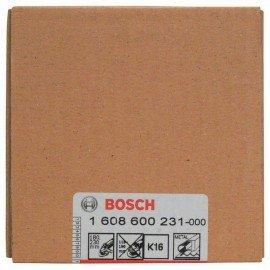 Bosch Fazékkorong, kúpos - fémhez/öntvényhez 90 mm, 110 mm, 55 mm, 16