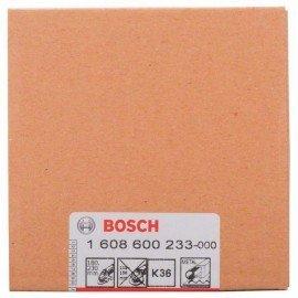 Bosch Fazékkorong, kúpos - fémhez/öntvényhez 90 mm, 110 mm, 55 mm, 36