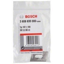 Bosch Felső kés GSC 3,5/4,5