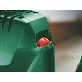 Bosch Felsőmaró POF 1200 AE