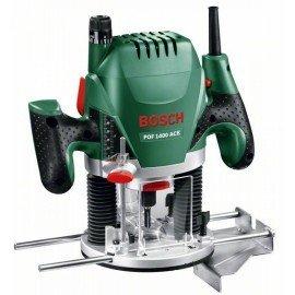 Bosch Felsőmaró POF 1400 ACE