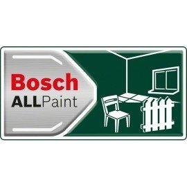 Bosch Festékszóró rendszer PFS 3000-2