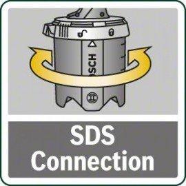 Bosch Festékszóró rendszer PFS 5000 E
