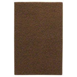 Bosch Filcpad, Best for Finish Coarse 152 x 229 mm, durva A