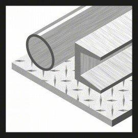 Bosch Filcpad, Expert for Finish 152 x 229 mm, univerzális
