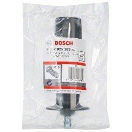 Bosch Fogantyú, M 10 –