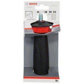 "Bosch Fogantyú M 10 ""Vibration Control""-lal –"