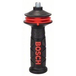 "Bosch Fogantyú, M 14 ""Vibration Control""-lal –"