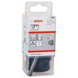 """Bosch Fogaskoszorús fúrótokmány, 13 mm-ig 1,5-13 mm, 1/2"""" - 20"""
