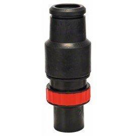 Bosch Forgócsonk 19 mm