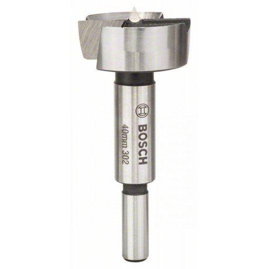 Bosch Forstner fúró, DIN 7483 G D= 40,0 mm; L= 90 mm
