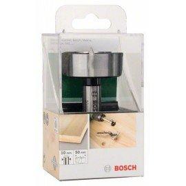 Bosch Forstner fúró, DIN 7483 G D= 50,0 mm; L= 90 mm