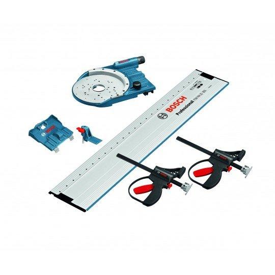 Bosch FSN OFA 32 KIT 800