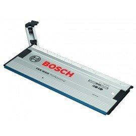 Bosch FSN WAN (szögütköző)