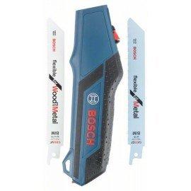 Bosch Fűrészfogantyú szablyafűrészlapokhoz Fűrészfogantyú; S 922 EF; S 922 VF