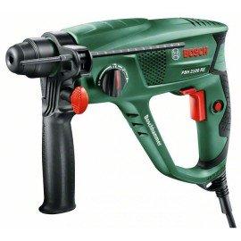 Bosch Fúrókalapács PBH 2100 RE