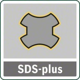 Bosch Fúrókalapács PBH 2100 SRE