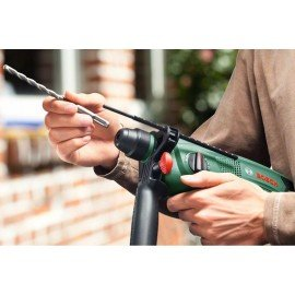 Bosch Fúrókalapács PBH 2500 RE