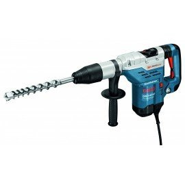Bosch Fúrókalapács SDS-max-szal GBH 5-40 DCE
