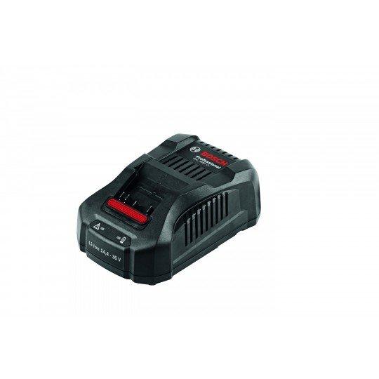 Bosch GAL 3680 CV