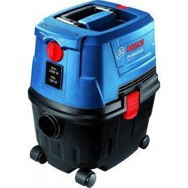 Bosch GAS 15