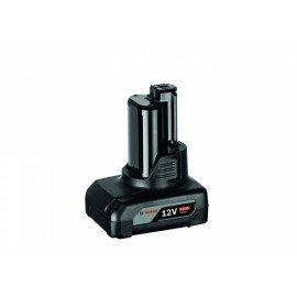Bosch GBA 12V 6.0Ah