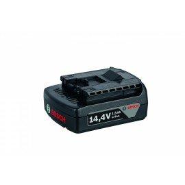 Bosch GBA 14.4V 1.5Ah
