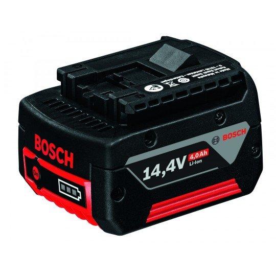 Bosch GBA 14.4V 4.0Ah