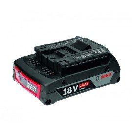 Bosch GBA 18V 2.0Ah