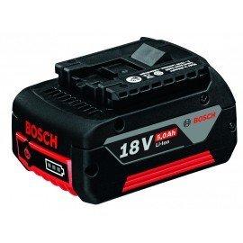 Bosch GBA 18V 5.0Ah