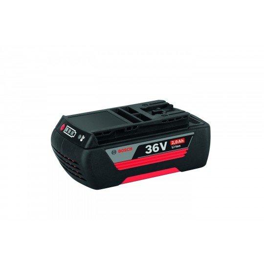 Bosch GBA 36V 2.0Ah