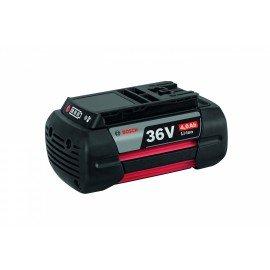 Bosch GBA 36V 4.0Ah
