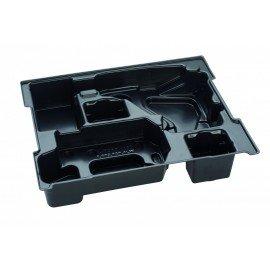 Bosch GBH 14,4/18 V-LI Compact betét
