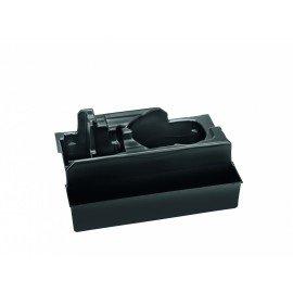Bosch GBH 36 V-EC Compact betét