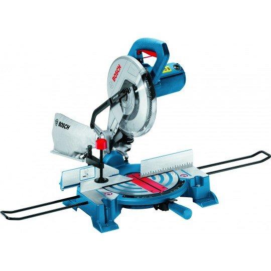 Bosch GCM 10 MX