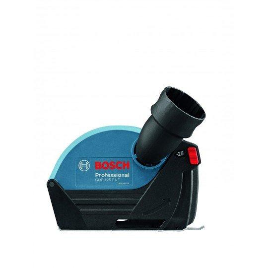 Bosch GDE 125 EA-T